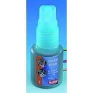 Cat nip spray 45%