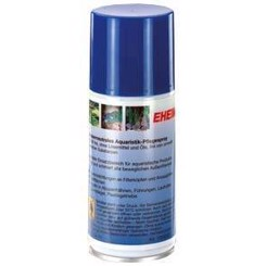 Aquarium Care Spray