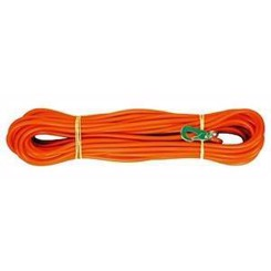 Sporline 6mm,15m Orange