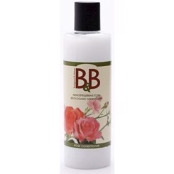 B&B Rose Conditioner