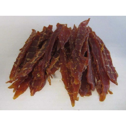 PetSnack And Jerky 100 g