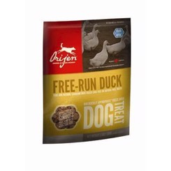 Orijen Brome Lake Duck Frysetørret Treat 42,5g ca.55stk.