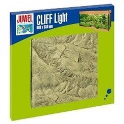 Cliff light 600x550mm