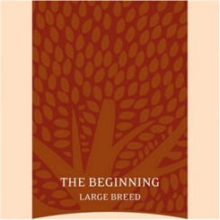 Essential the beginning 12 kg Large breed