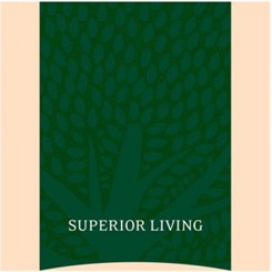 Essential superior living 12 kg hundefoder  kylling og and