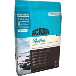 Acana kattemad Pacifica 5,4kg