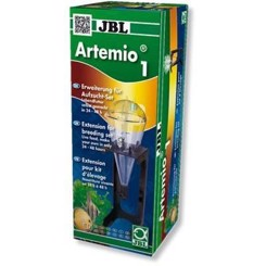 JBL Artemio 1 extension