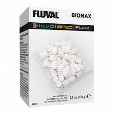 Biomax - til Flex 34 ,57, 123 og spec