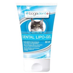 Dental lipo-get cat 50ml
