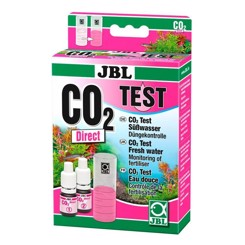 CO2 Testsæt direct - JBL
