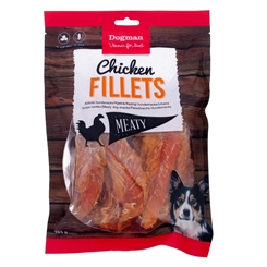 Chicken Fillets 285 gram