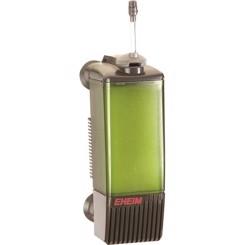 Stor Indvendig Pumpe & Filter til Akvarie   Se udvalget online her MQ-81