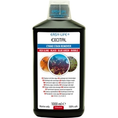 Easy-Life Excital 1000 ml - Marine only