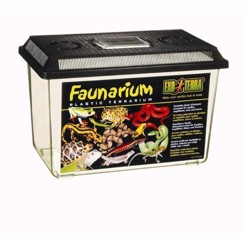Faunabox Faunarium large