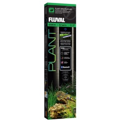 Fluval Plant Spectrum LED med Bluetooth - 32 W - 61-85 cm