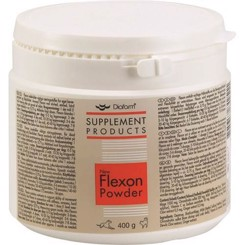 FlexonPowder 400g