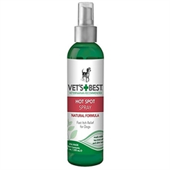 Hot Spot spray 235ml