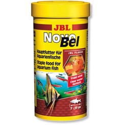 JBL Novo bel 100ml flager