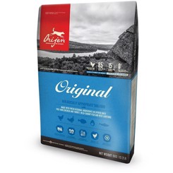 Orijen dog orginal 2 kg