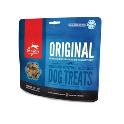 Orijen Original Dog Frysetørret Treat 92g