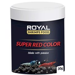 RSF Super Red Color 30g
