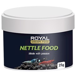 RSF Nettle Food 25g