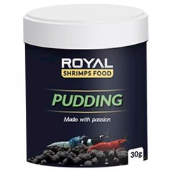 RSF Pudding 30g