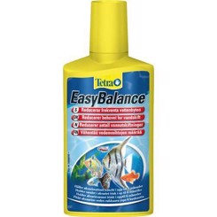 Tetra Easy Balance 250 ml  til 1000ltr