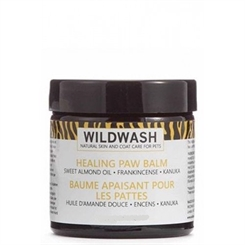 Wildwash Magic Paw pote balsam 60 ml