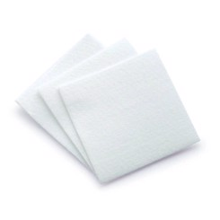 Biorb Cleaner pads