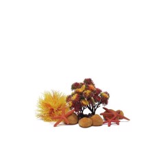 Biorb Decor Set 15 L Autumn