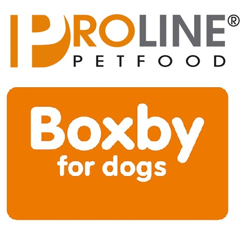 Boxby proline