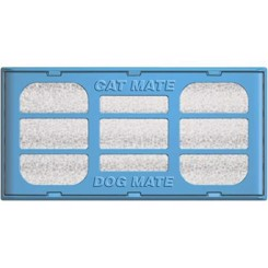 Cat mate vandfountain Filter 6 stk