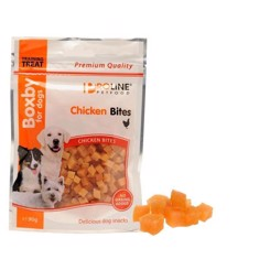 Chicken Bites 90g