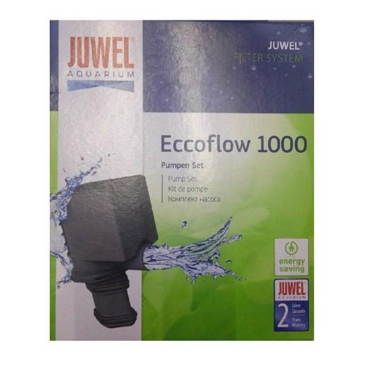 eccoflow 1000 juwel pumpe. Black Bedroom Furniture Sets. Home Design Ideas