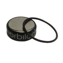 Orbiloc dog dual service kit
