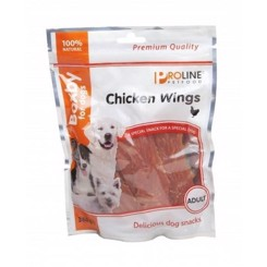 Boxby proline Chicken wings 360 g