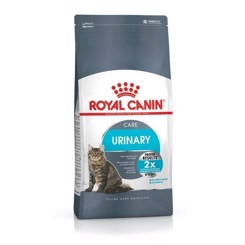 Urinary care 10kg
