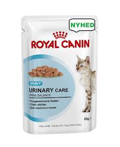 Urinary care sovs 12x85g
